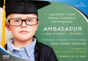 logo-ambasador