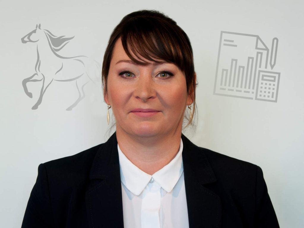 Katarzyna Juryk