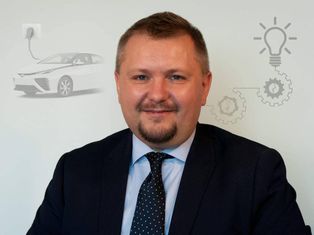 Krzysztof Juryk
