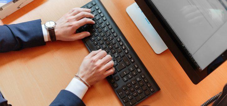 Siła cyfrowych kompetencji: Kolejne szkolenia zakończone!